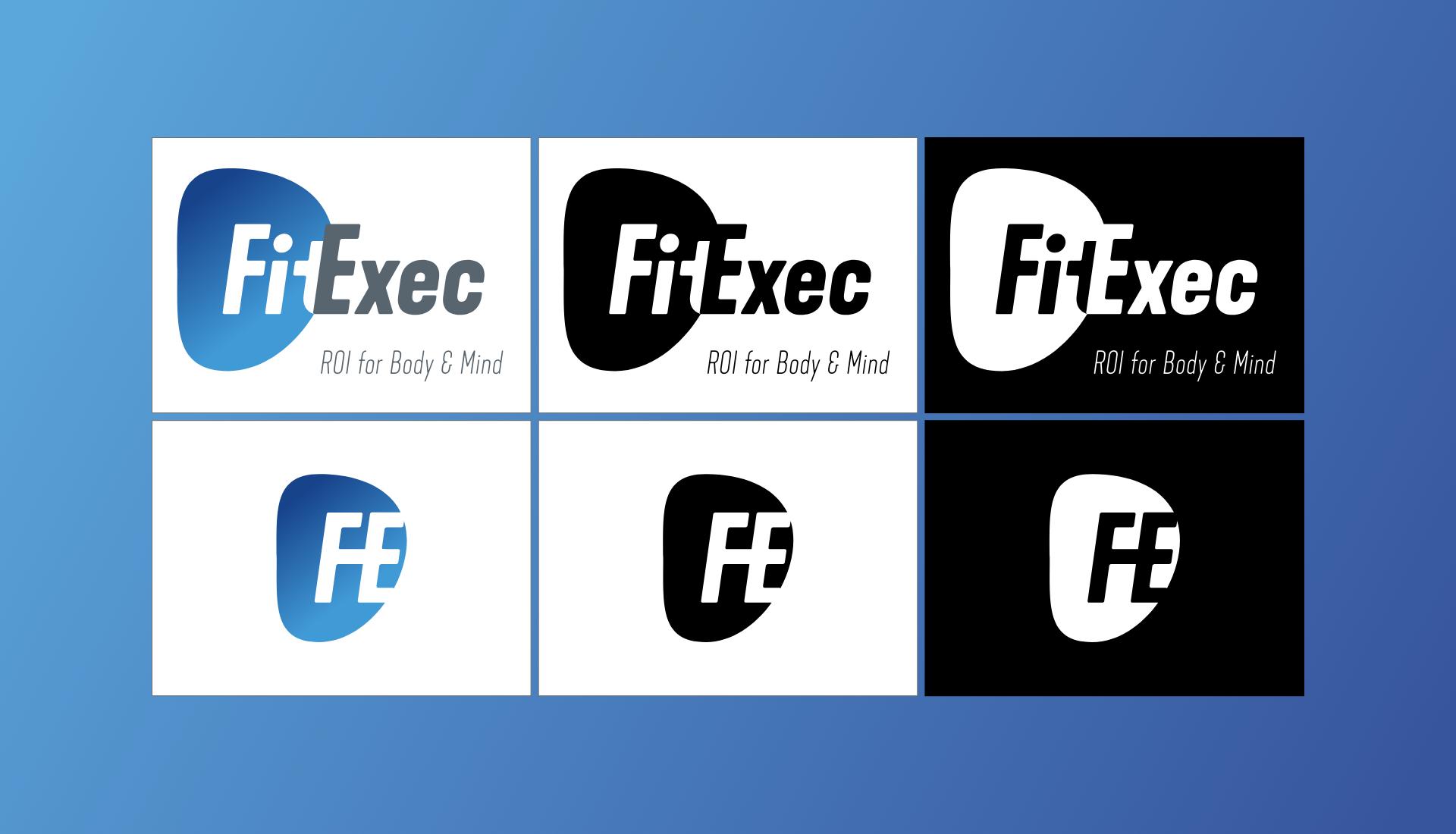 FEX_LogoSuite.jpg