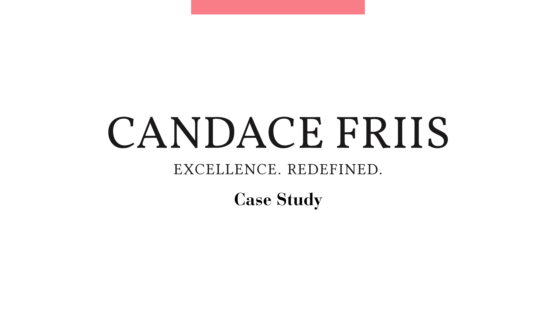 Candace_Header.jpg