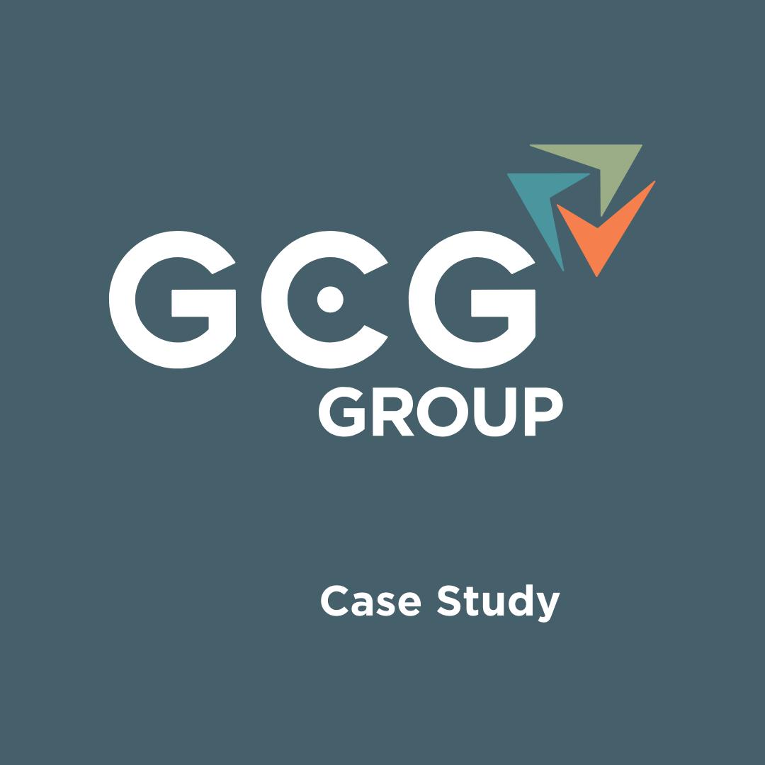 GCG_Title.jpg