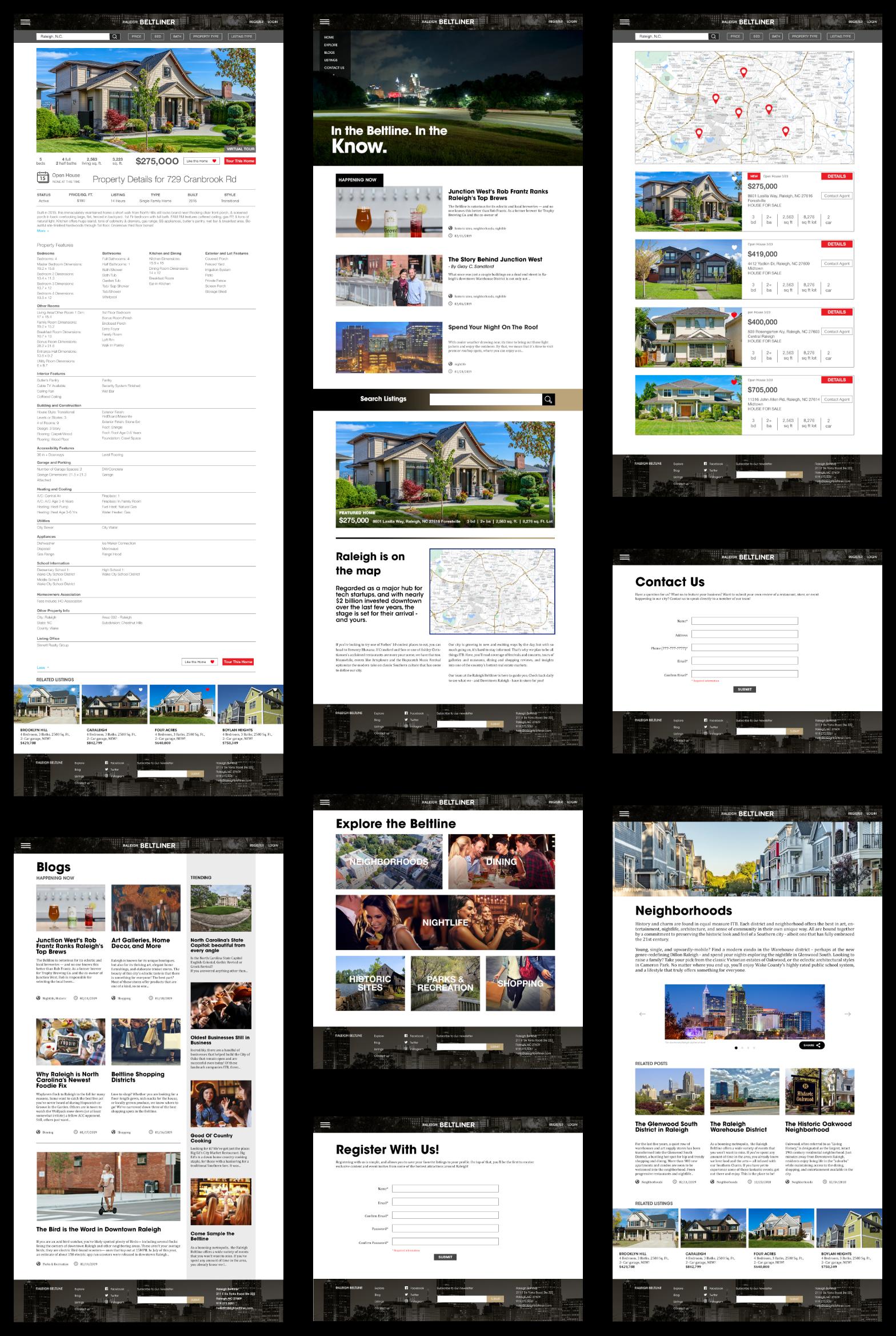 BLT_Website.png