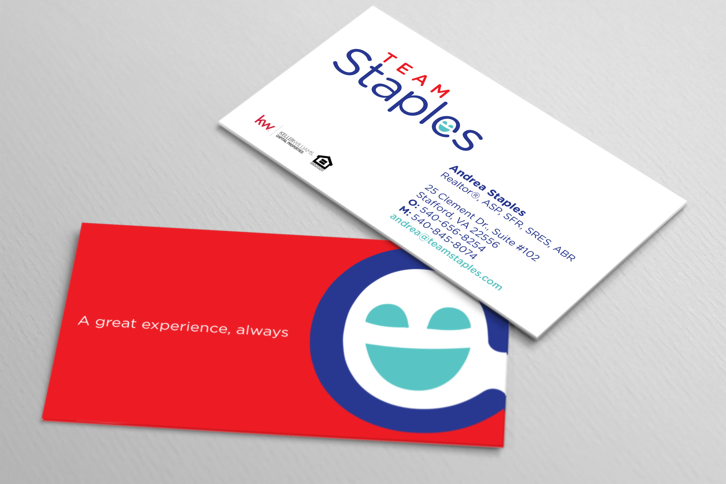 AS-BusinessCardMockUp-2.jpg