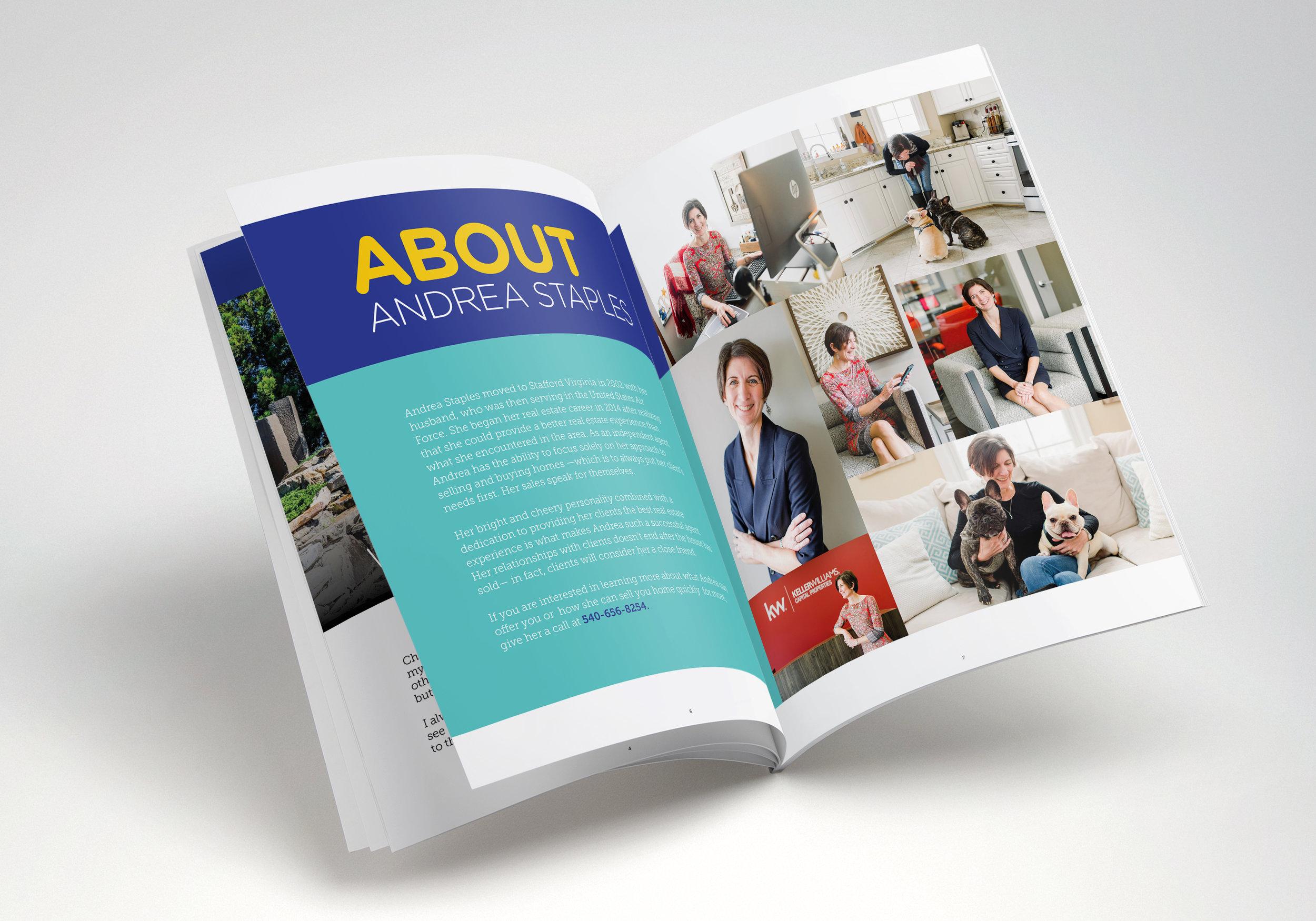 Inside 6&7 Bifold Brochure Mockup.jpg