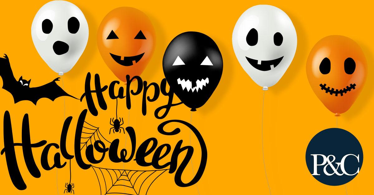 PIM-Halloween.jpg