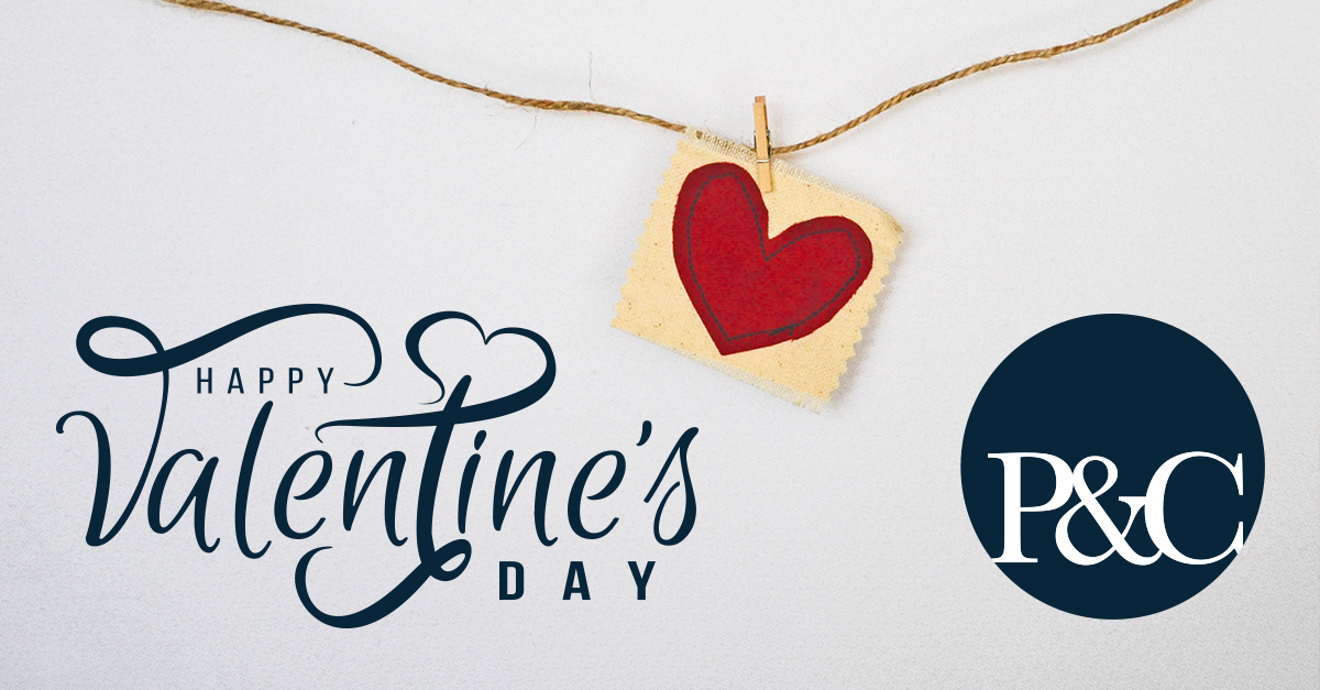 PIM-ValentinesV2.jpg