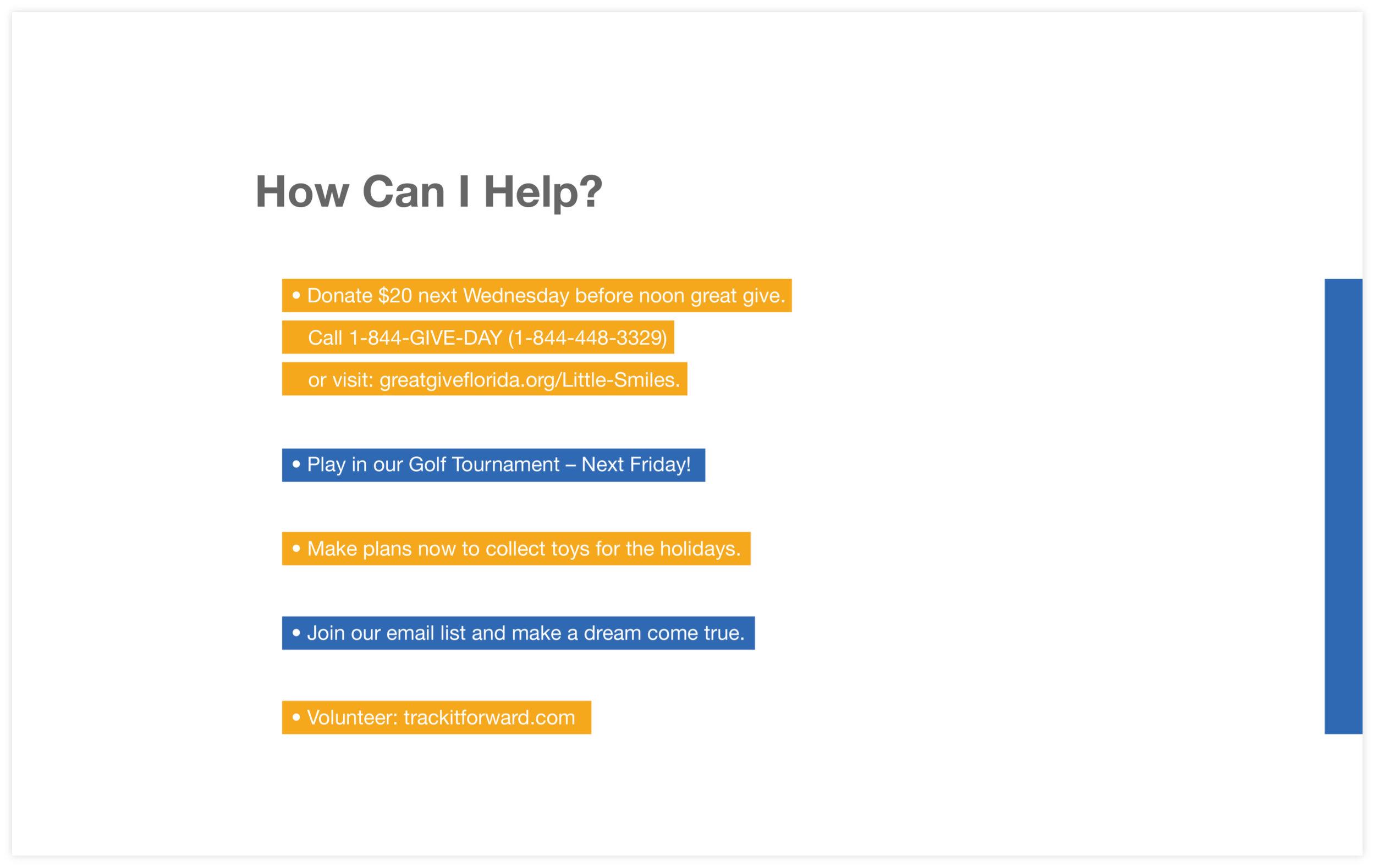 Presentation_newBrand12.jpg