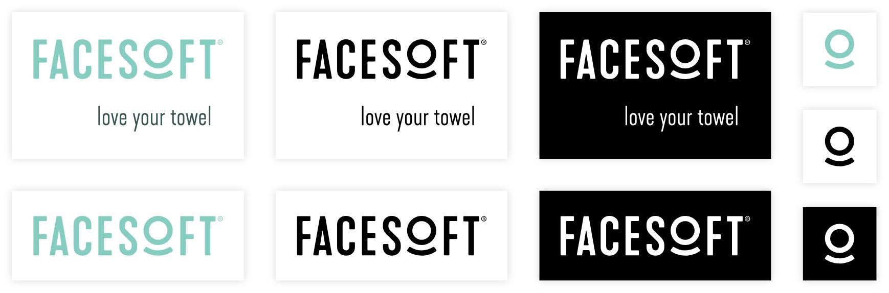 FST_LogoSuite.jpg