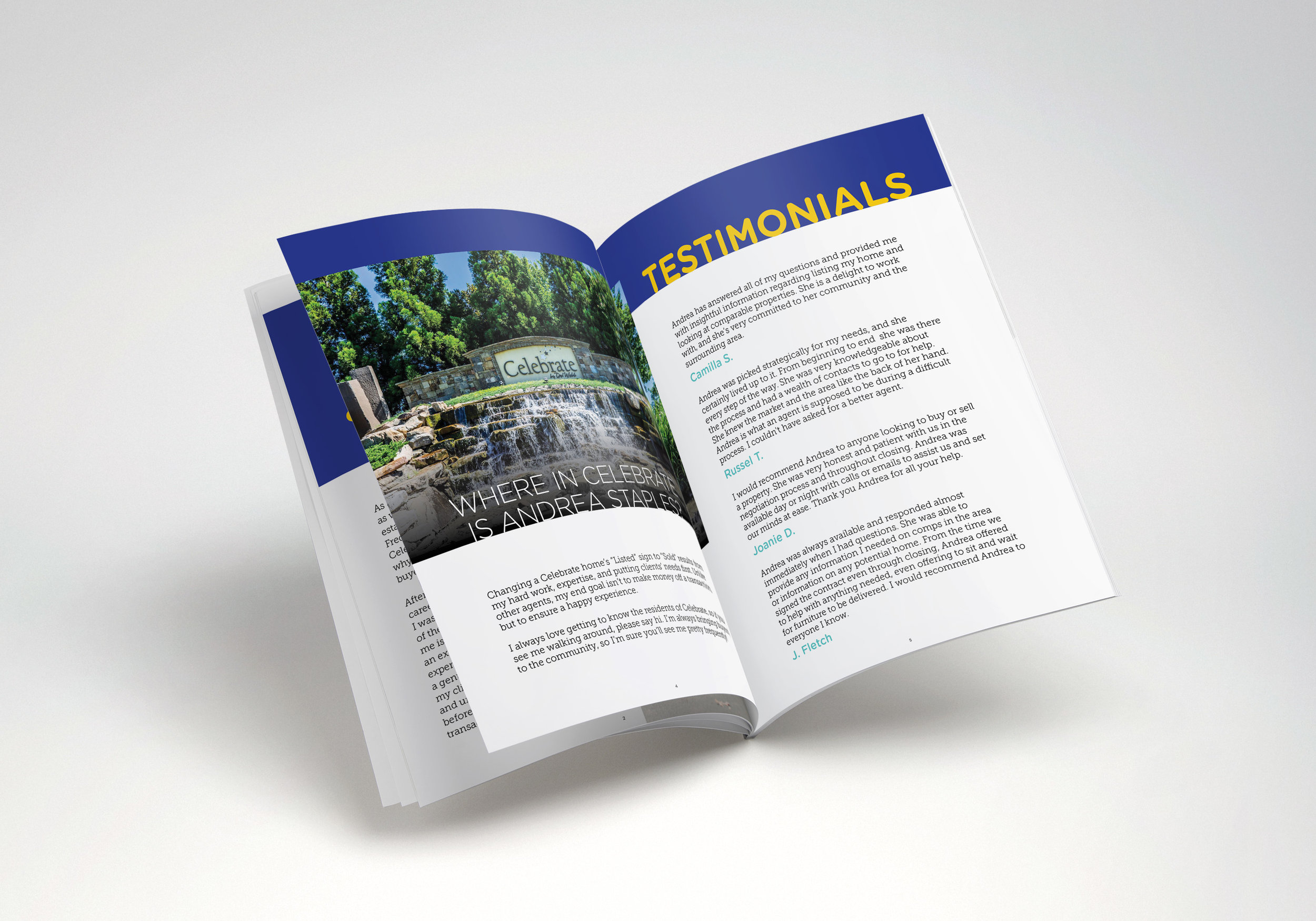 Inside 4&5 Bifold Brochure Mockup.jpg
