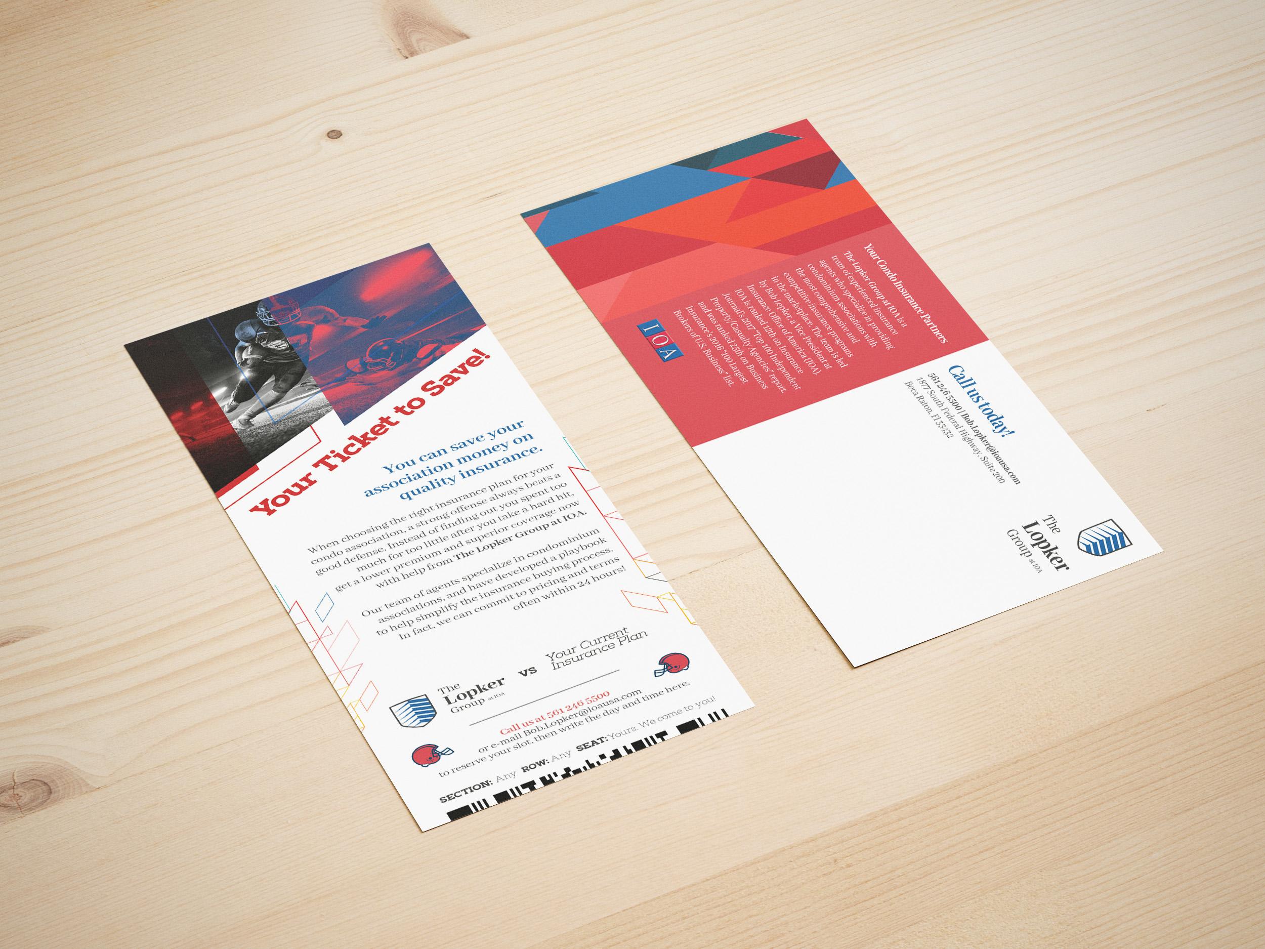 DL_Leaflet_4.jpg