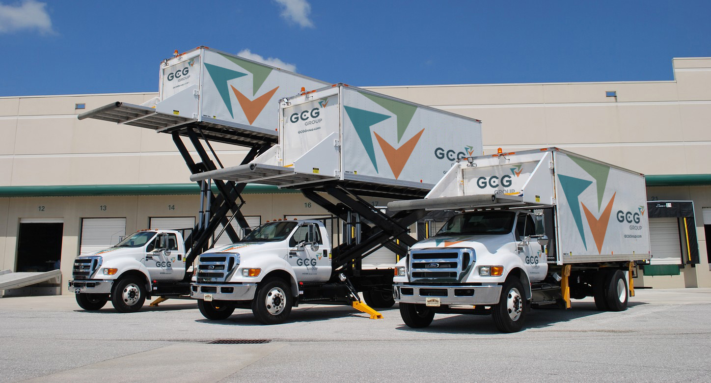 GCG-Group-truck-front-4.jpg