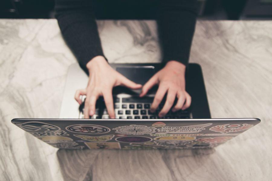 emailmarketing.jpg