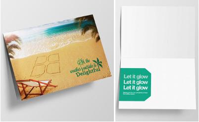BER_HolidayCard-1.jpg
