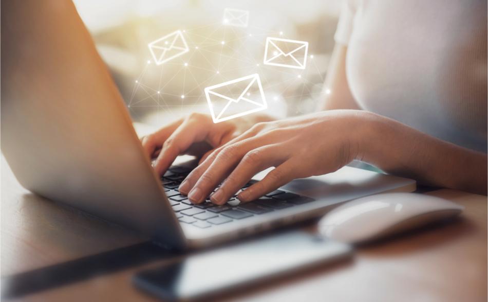 Email-Signature-Blog.jpg