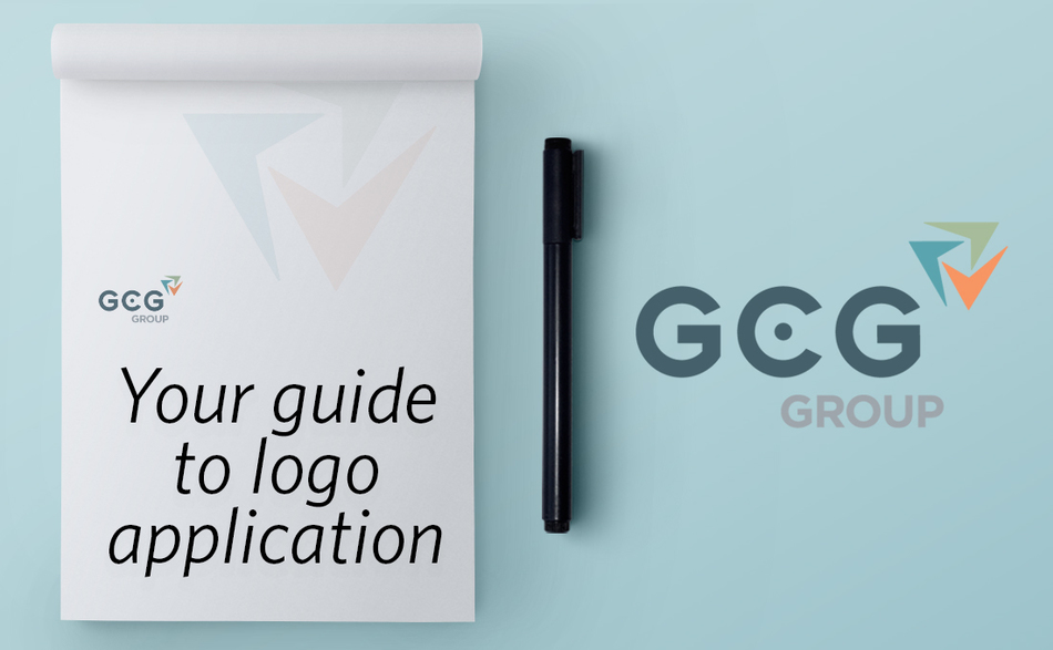 oh-the-places-your-logo-will-go.jpg