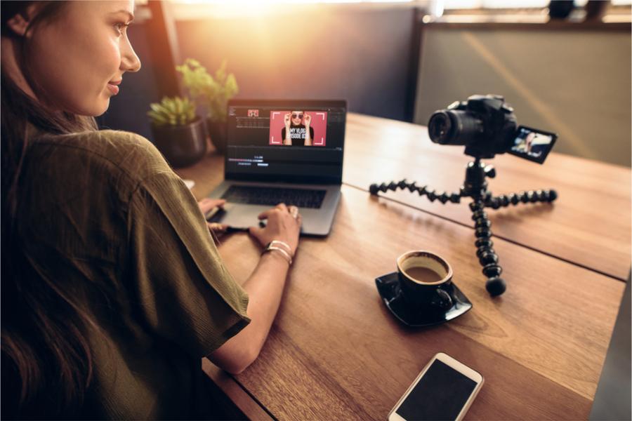convert-blog-posts-into-videos.jpg