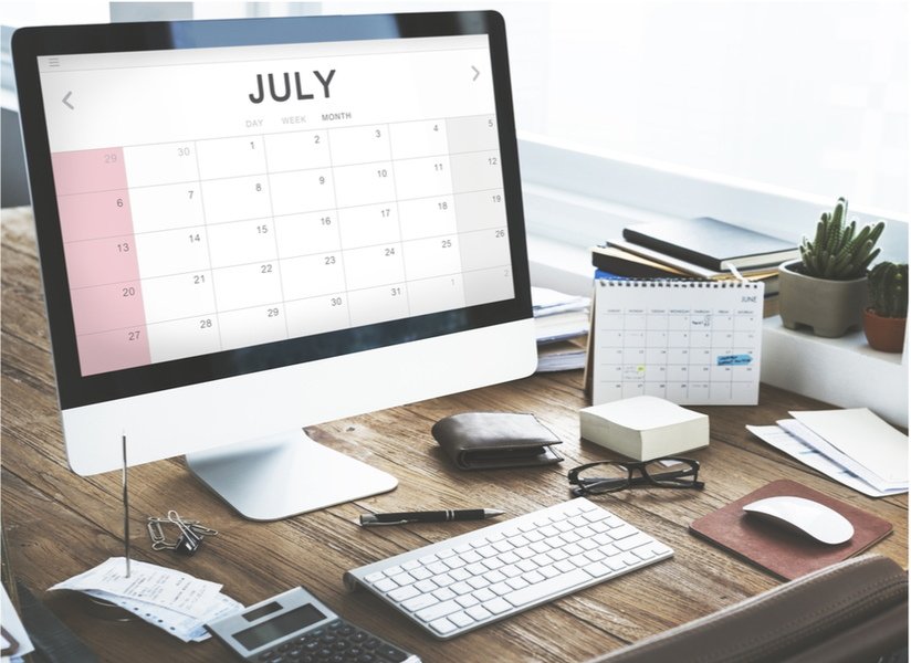 how-to-incorporate-holidays-into-content-marketing.jpg