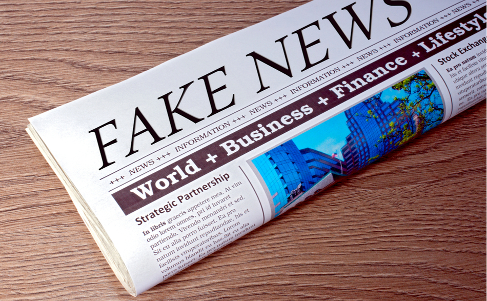 content-marketing-tips-for-the-fake-news-era.jpg