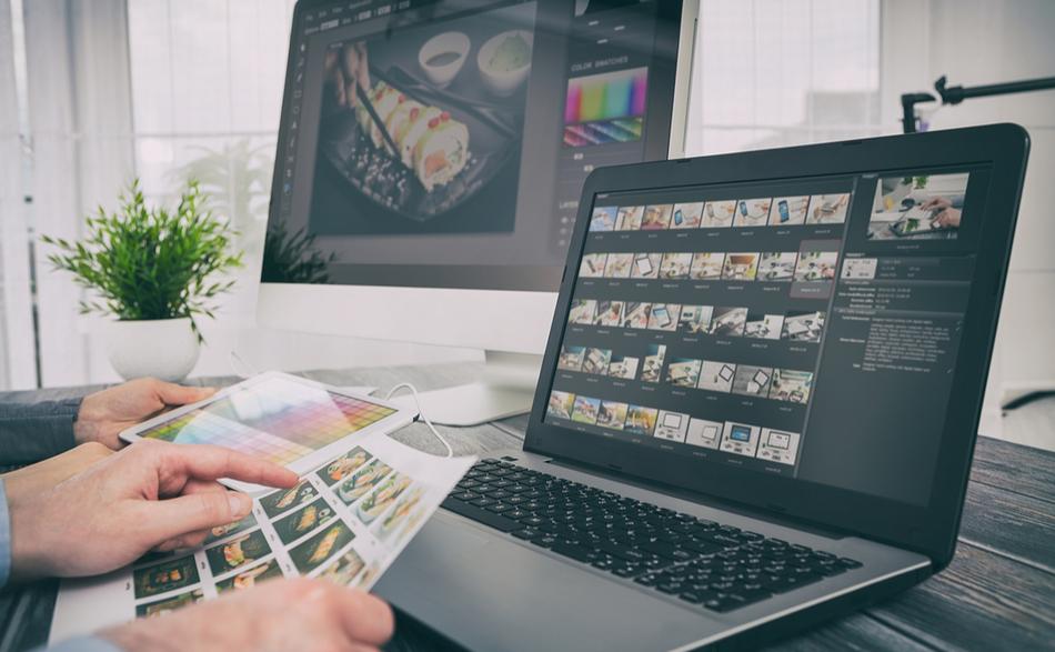 five-design-tips-to-enhance-social-media-images.jpg