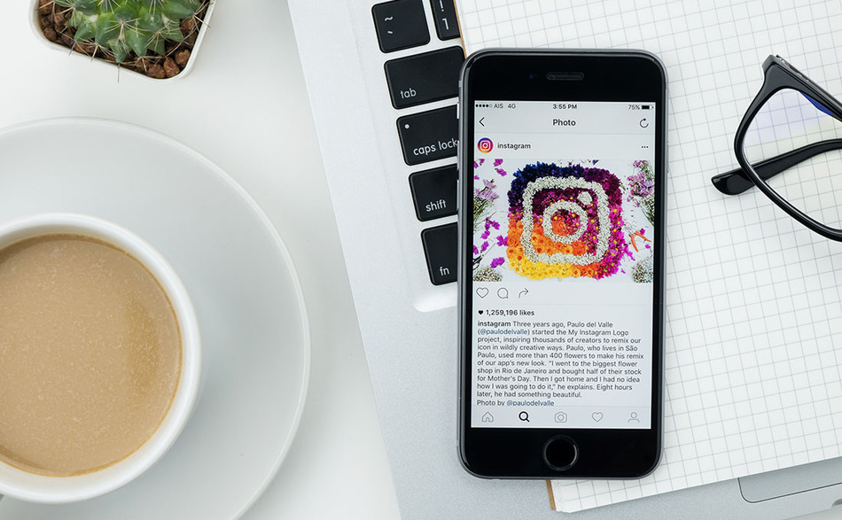 instagram-adds-links-how-marketers-benefit.jpg