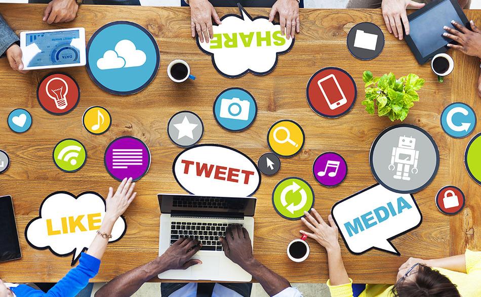 what-social-media-platforms-are-buyers-sellers-on.jpg