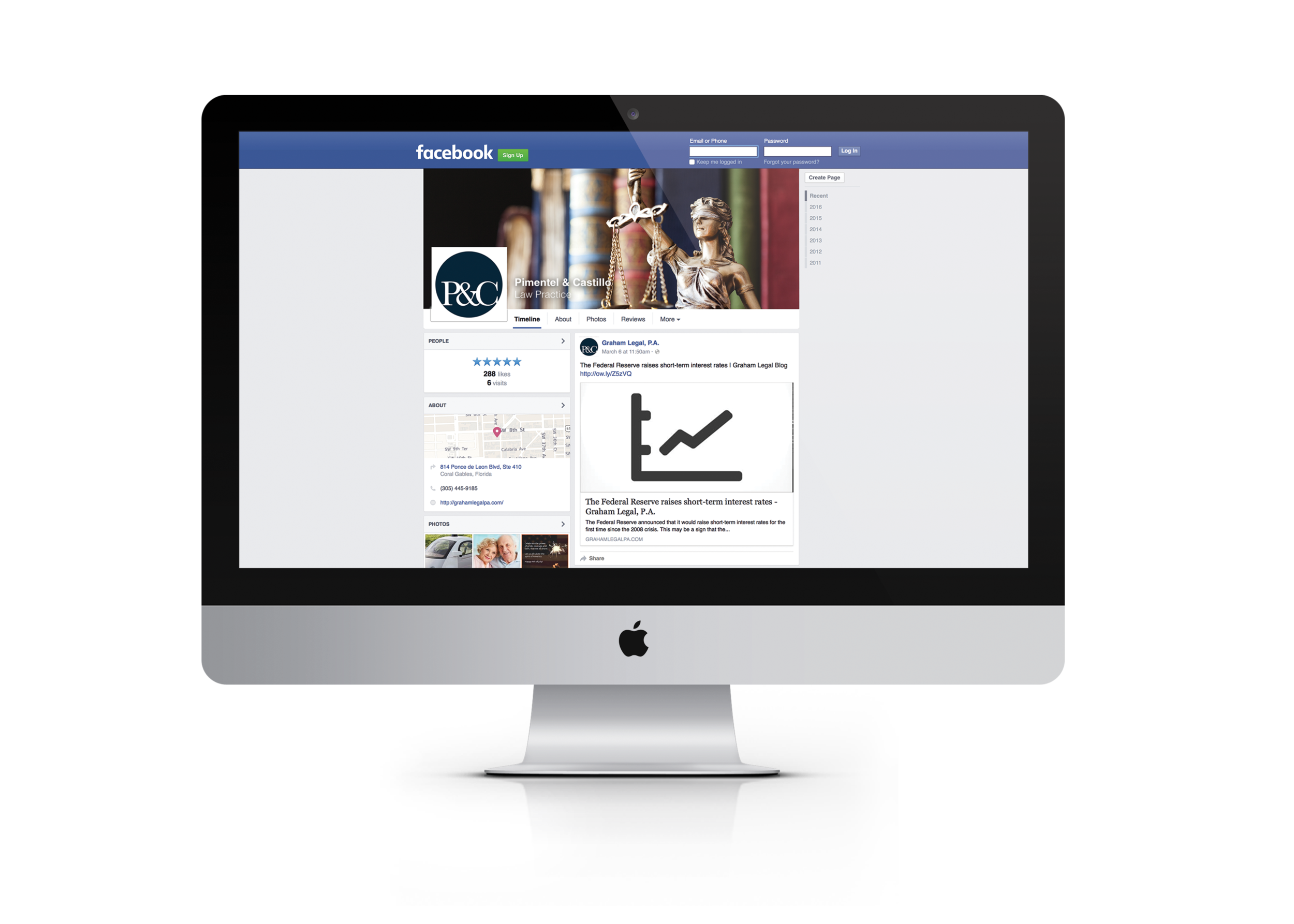 PIM_Facebook.png