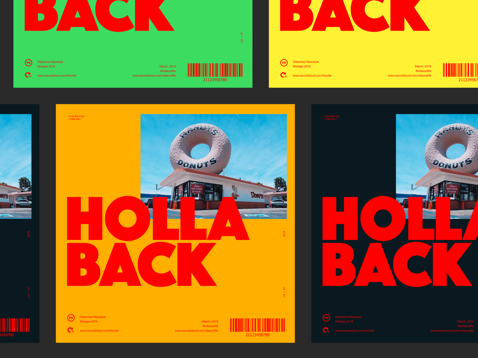 holla_back_4x.png