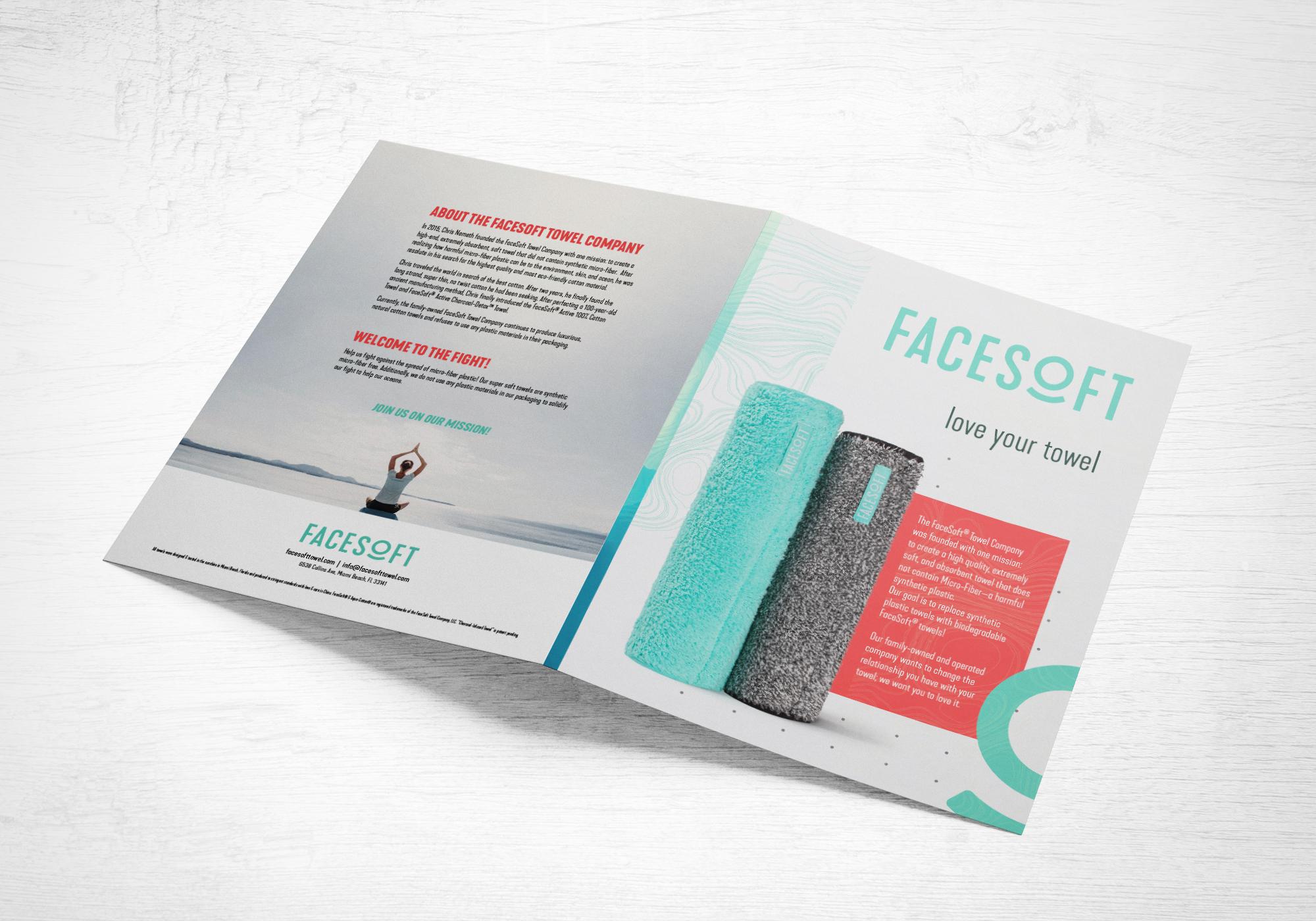 FST-Brochure_Mockup_4.jpg