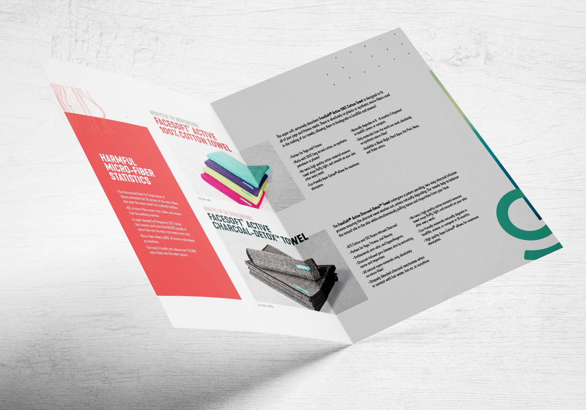 FST-Brochure_Mockup_3.jpg