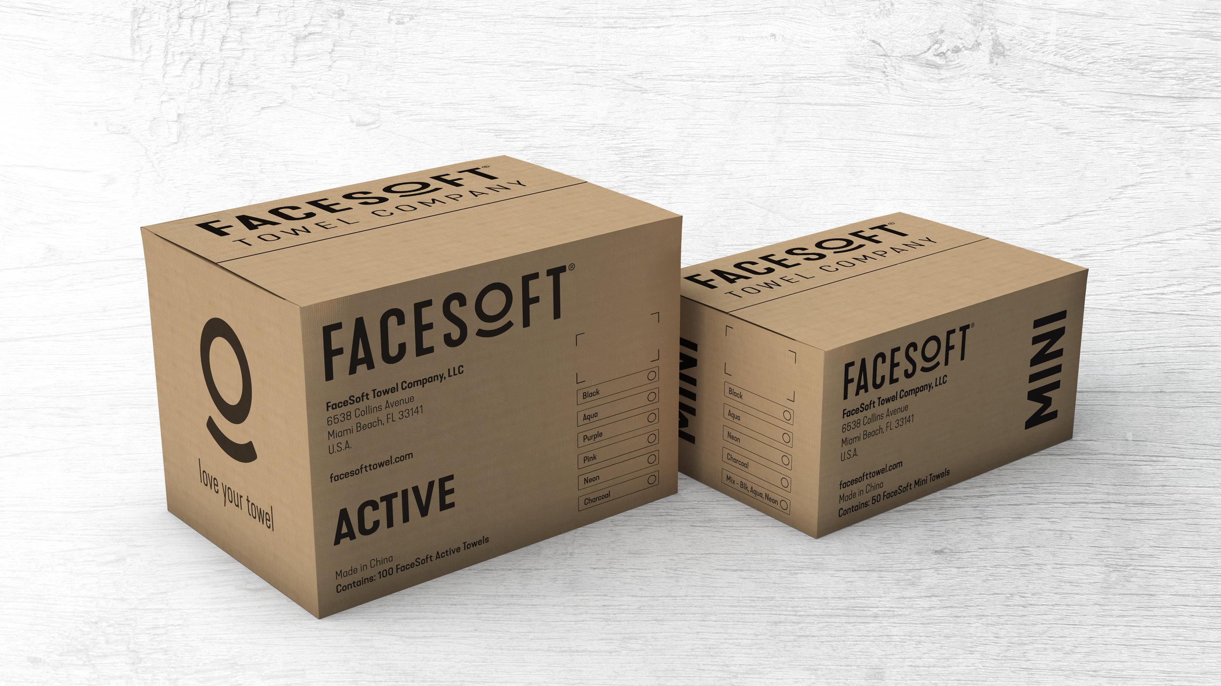 FST-TowelBox_Mockup.jpg