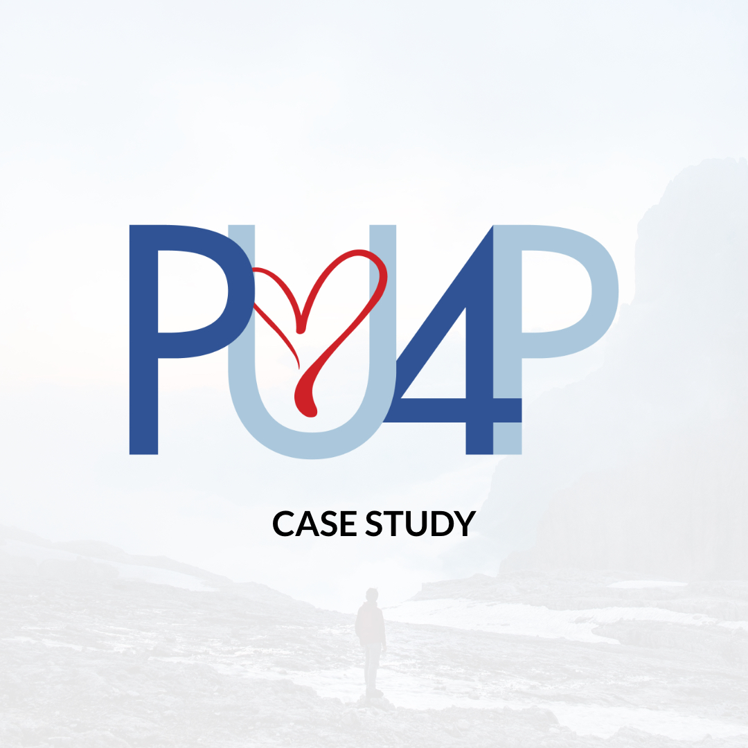 PU4P-Title.jpg