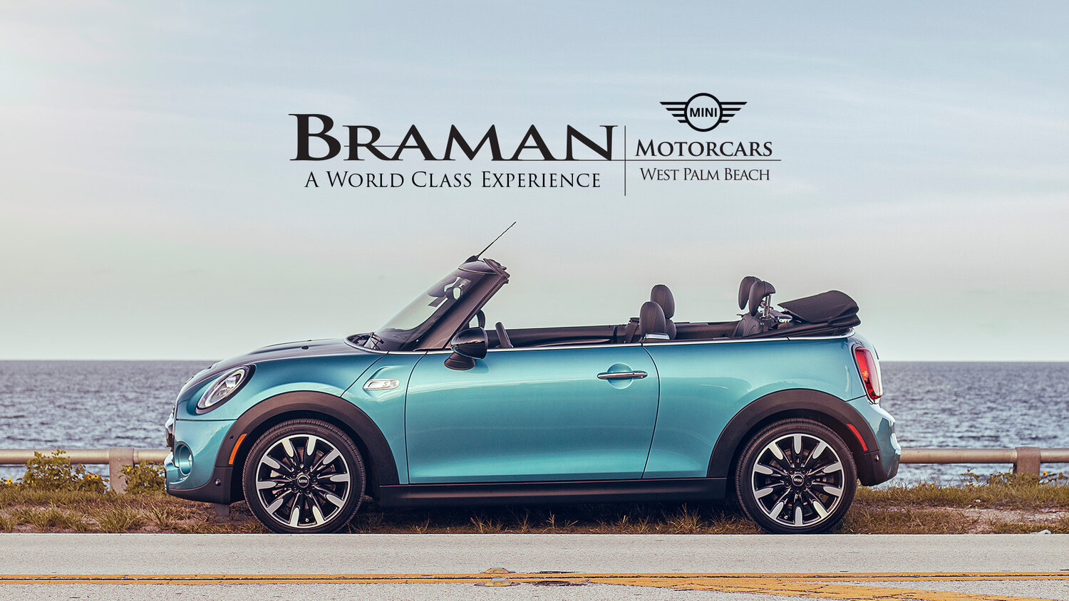 VIEW THE BRAMAN MINI CASE STUDY
