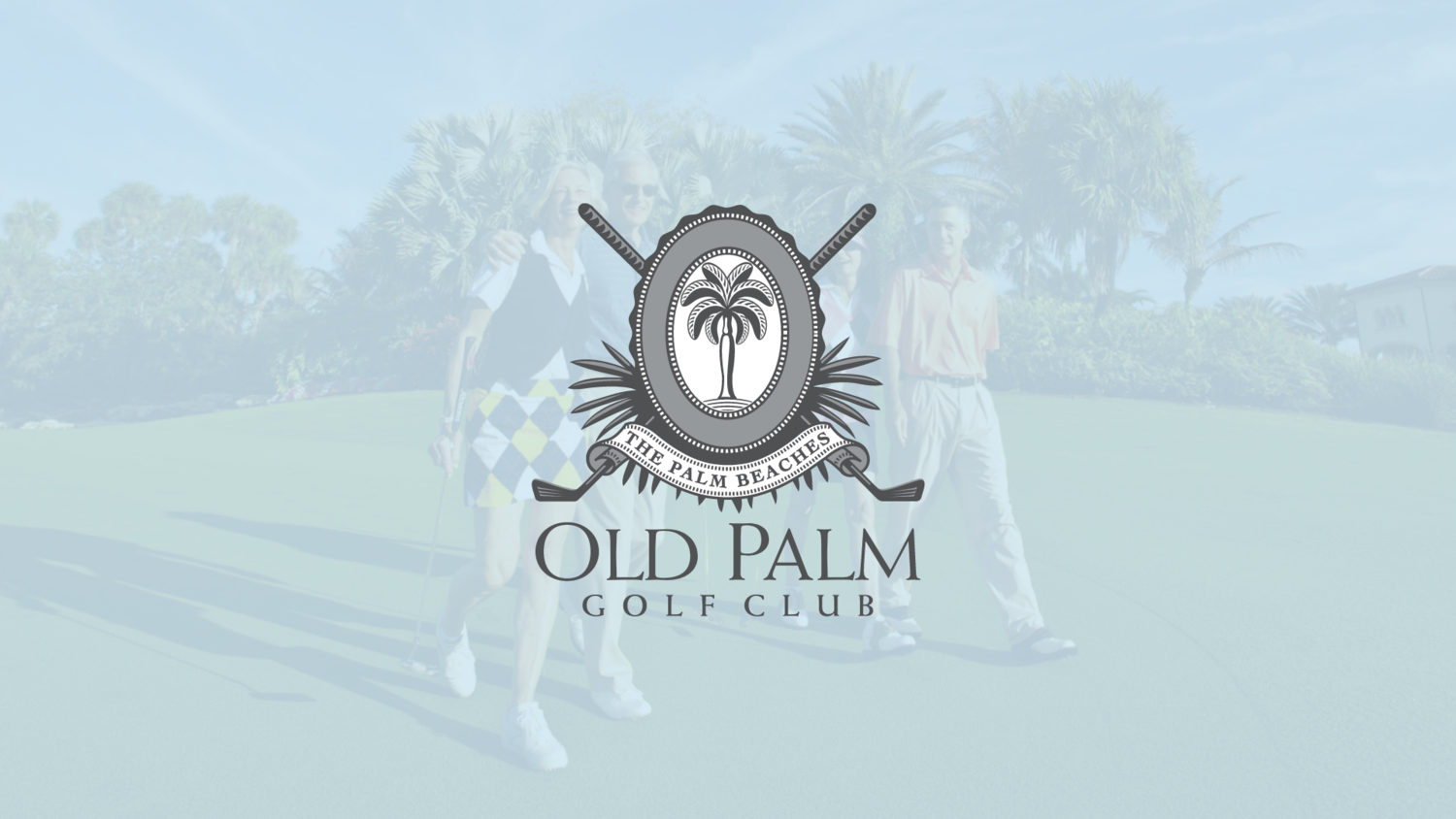 VIEW THE OLD PALM GOLF CLUB CASE STUDY