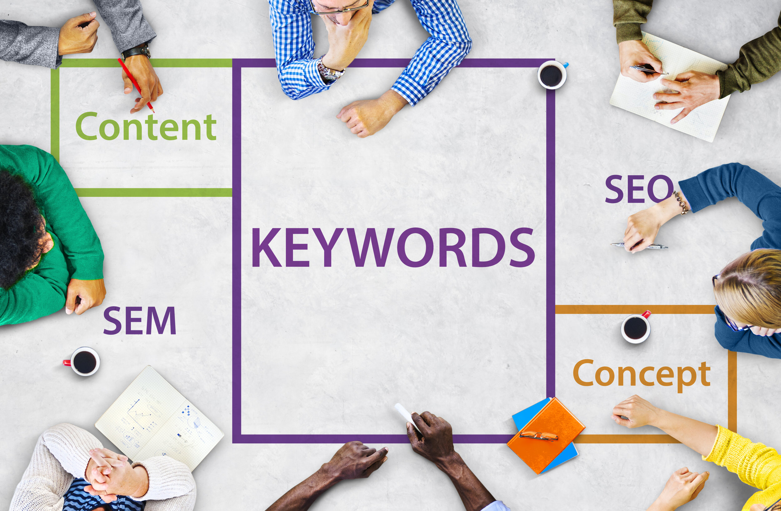 Keywords .jpg