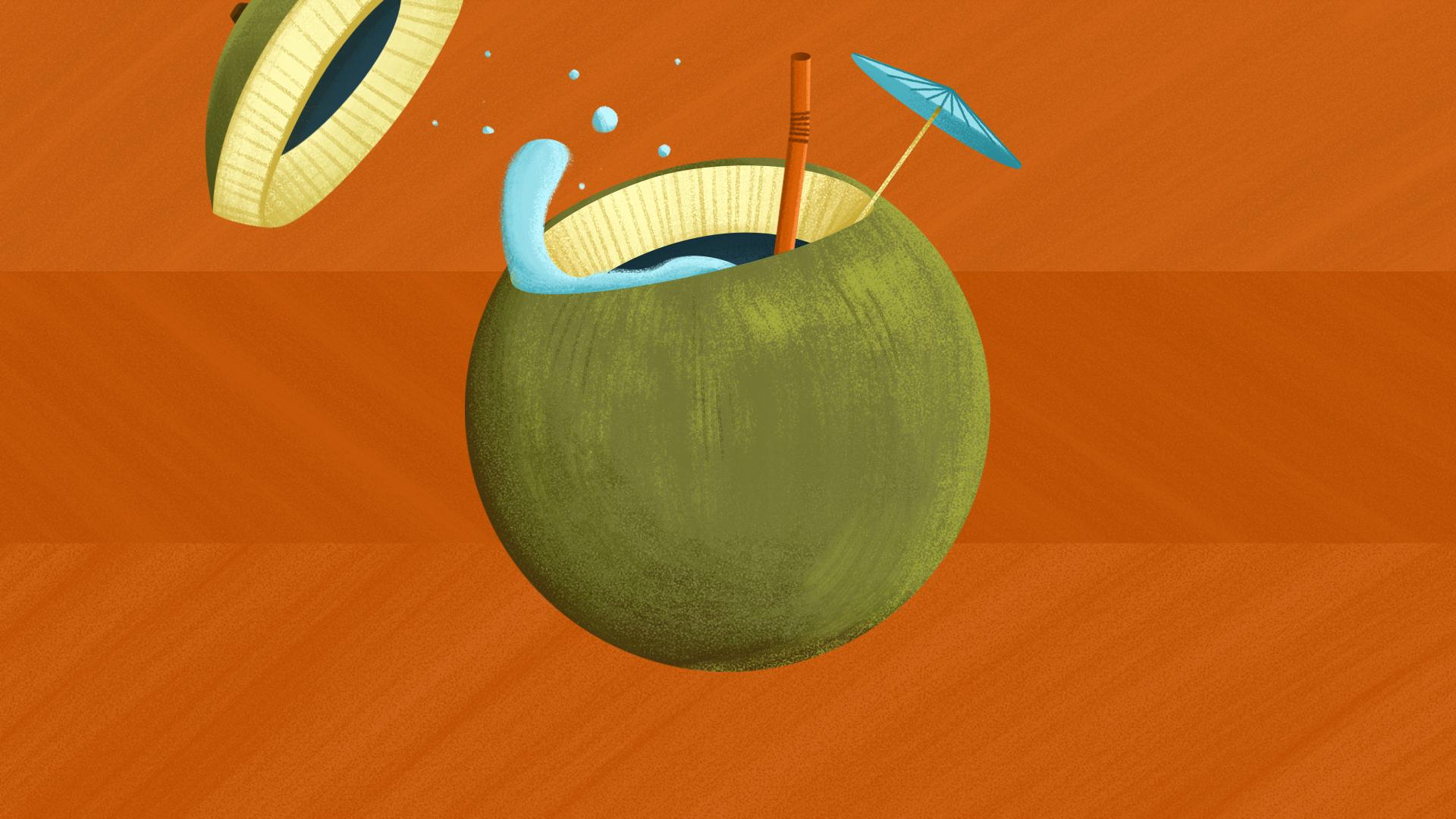 ASW_coconut.jpg