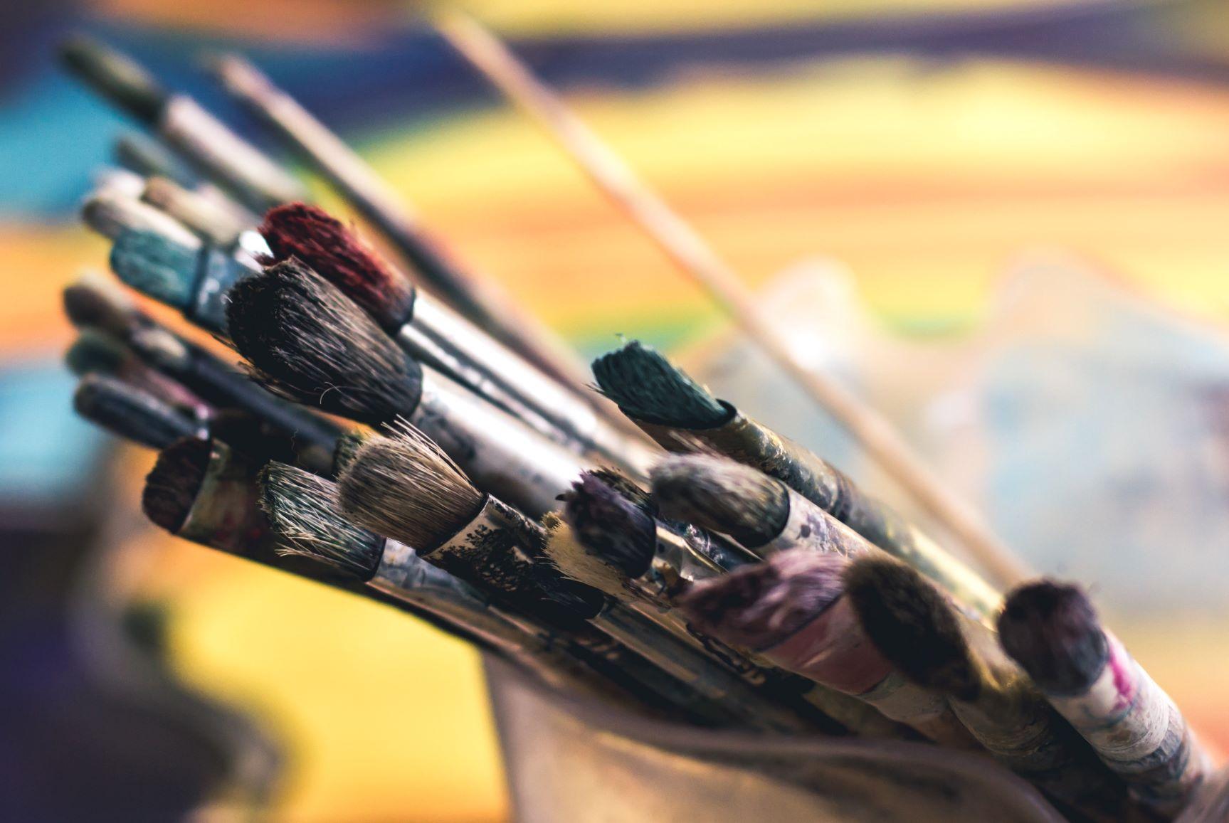 art-creative-paintbrush-1057553.jpg