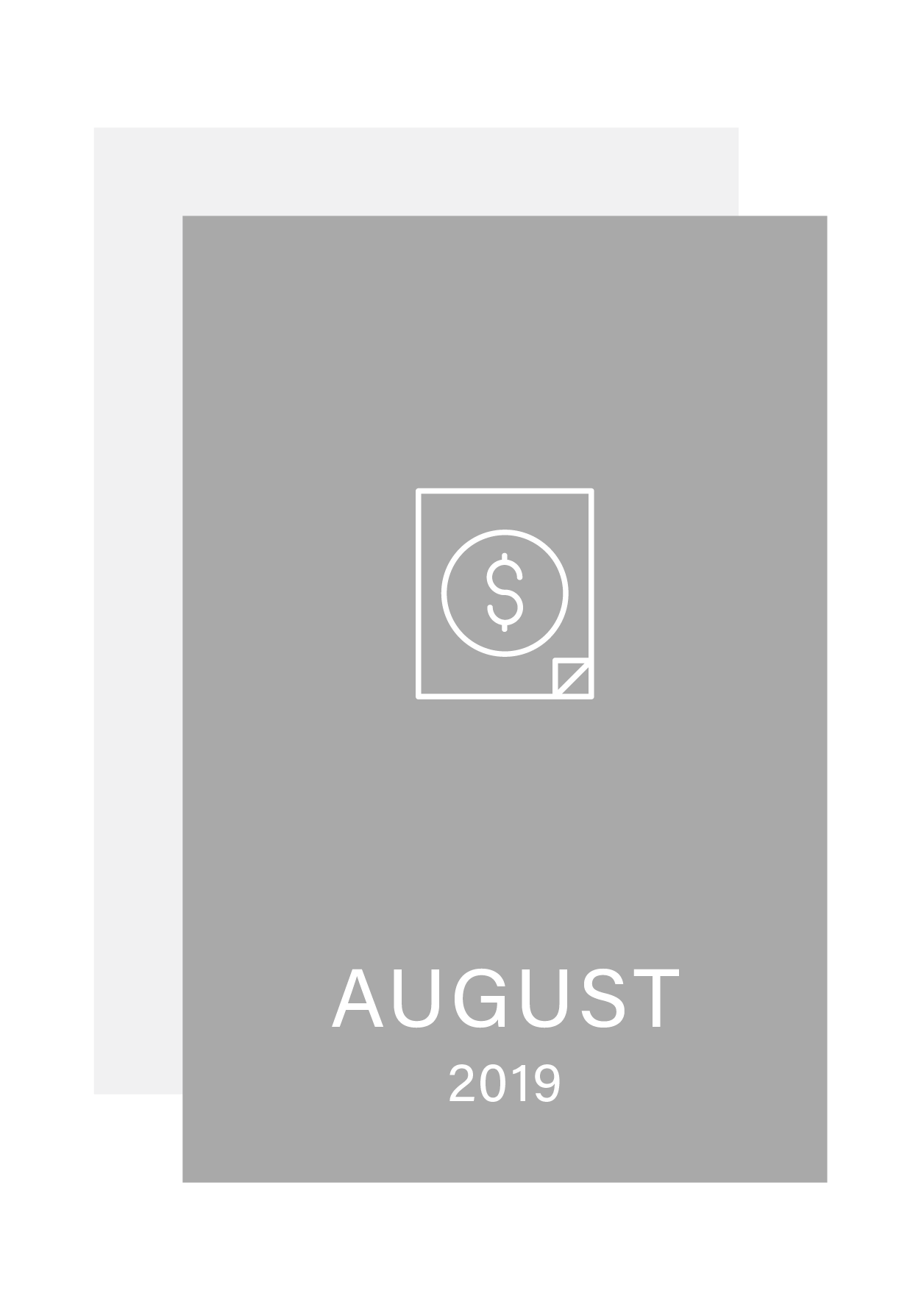 Finestone_Partners_Fiduciary_Insights_Newsletter_Image_August_2019.png