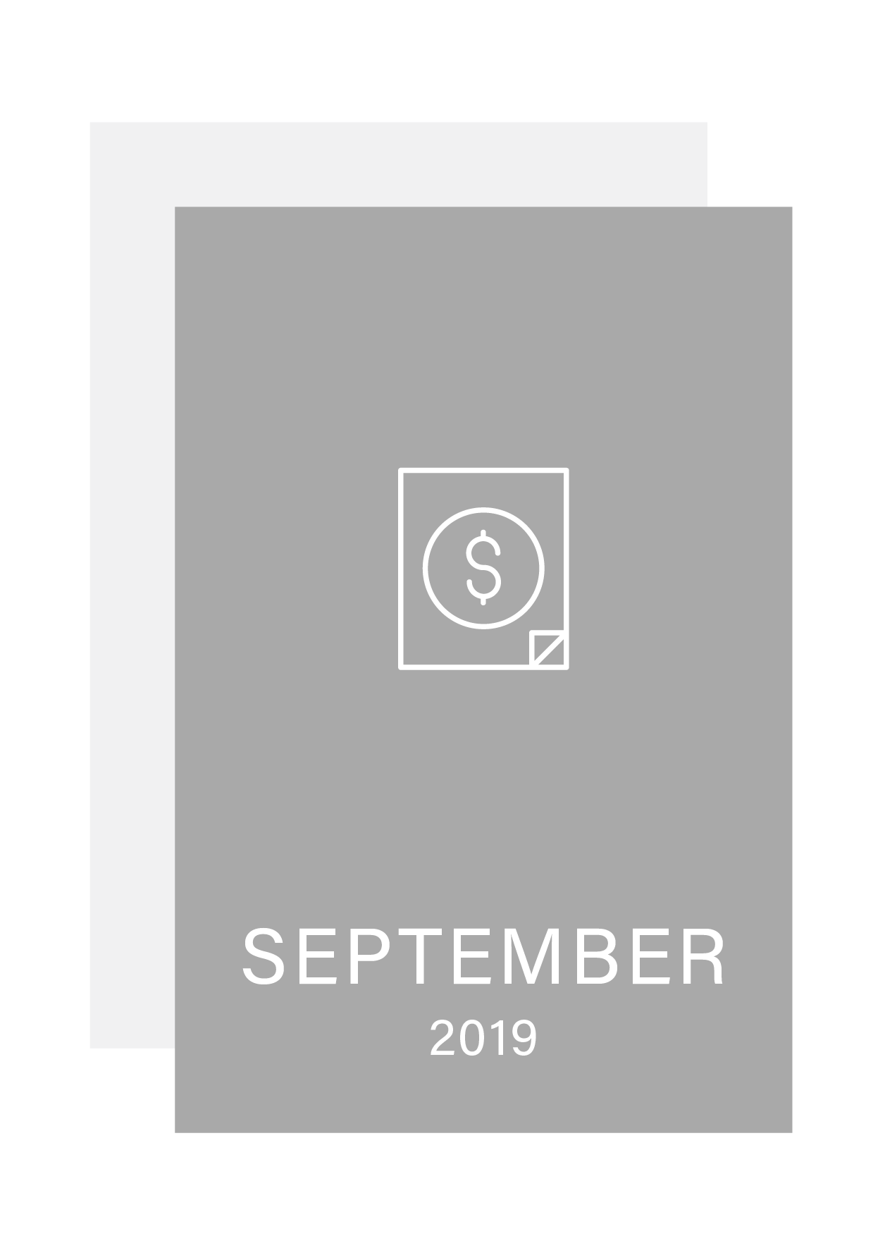 Finestone_Partners_Fiduciary_Insights_Newsletter_Image_September_2019.png