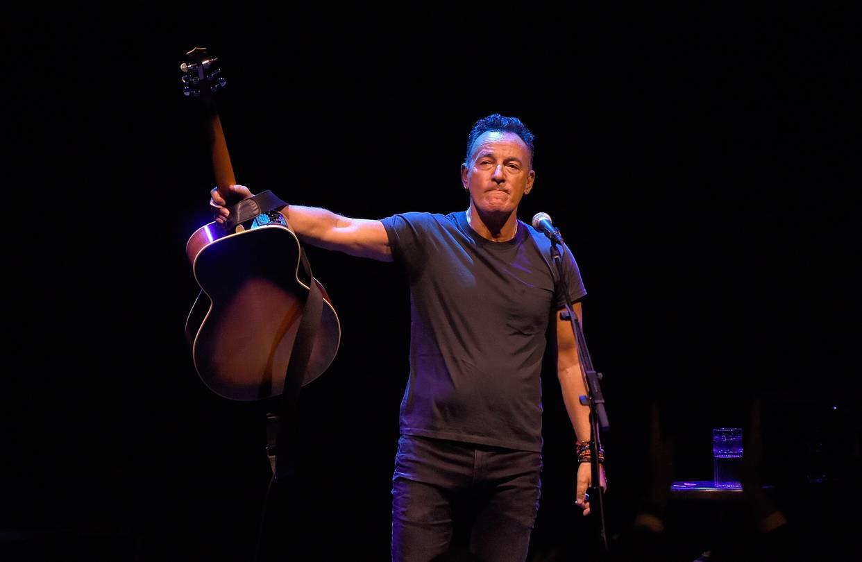 Springsteen on Broadway.jpg