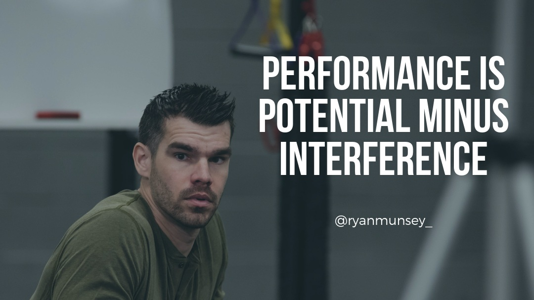 Performance+is+Potential+Minus+Interference.jpg