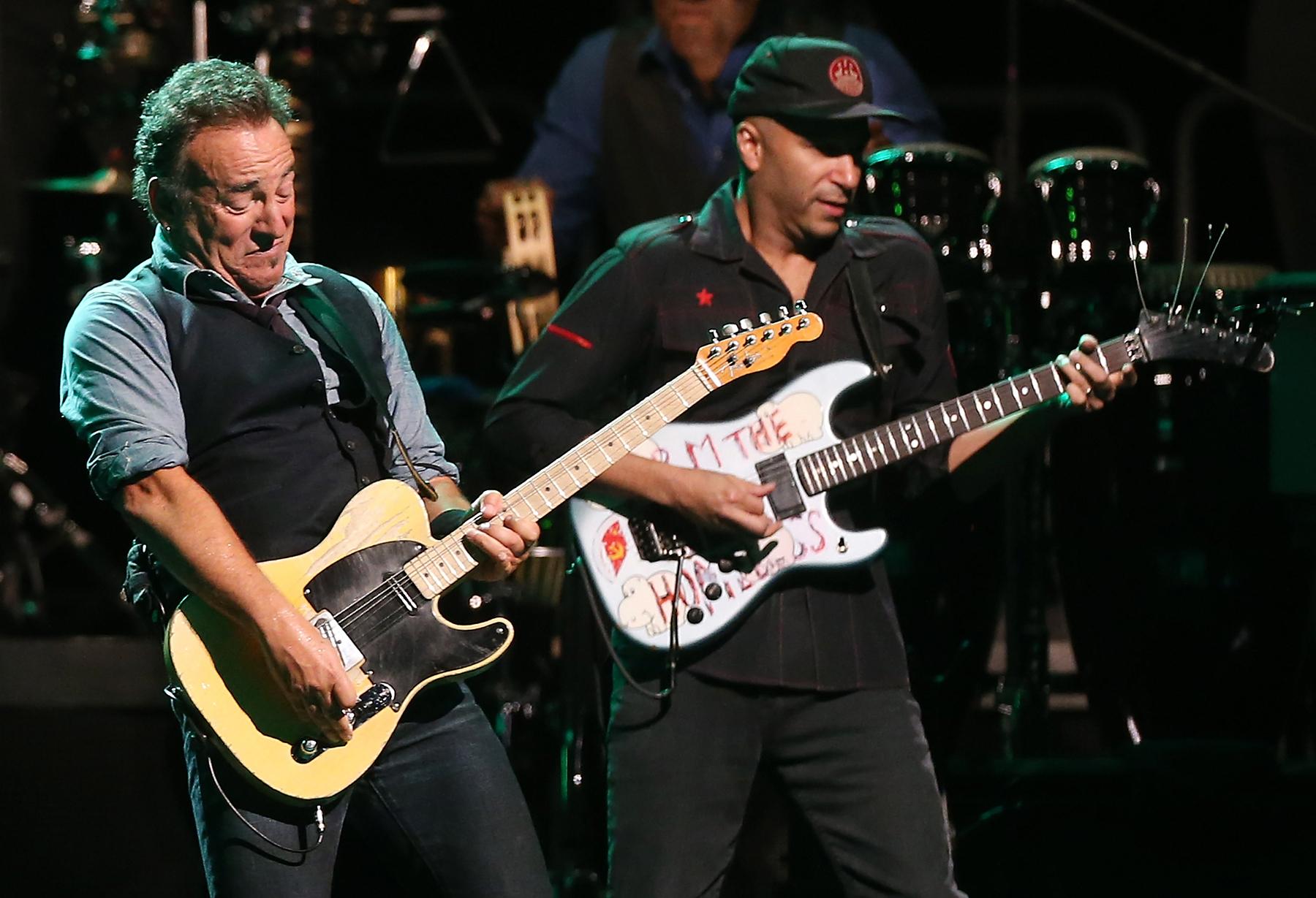 Tom Morello Bruce Springsteen.jpg