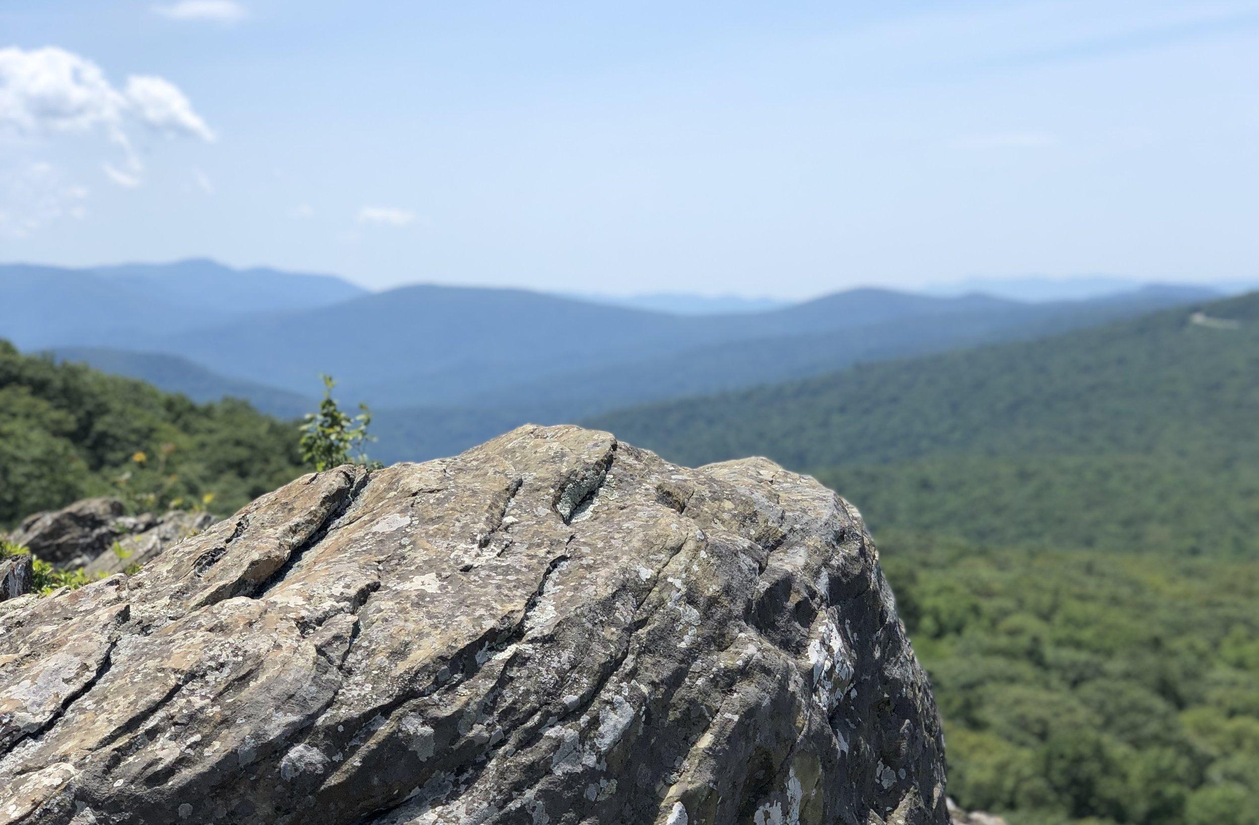 Shenandoah National Park Work Smoothly Lifetime Peace.jpg