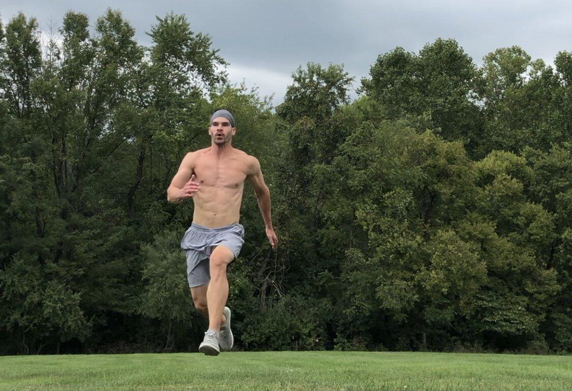 Ryan Munsey Sprints.jpg