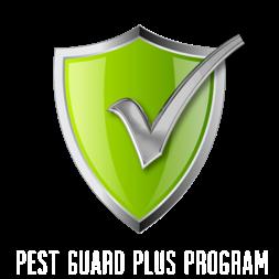 Pest+Guard+Program+Plus.png