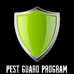 Pest+Guard+Program.png