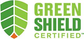 green-shield-certifiedlogo.jpg
