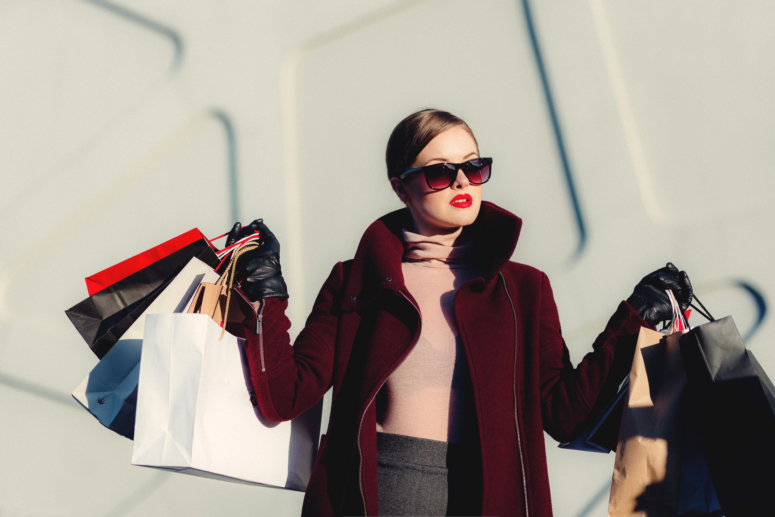 Retail Pest COntrol -