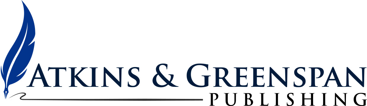 ATKINS PUBLISHING LOGO.jpg