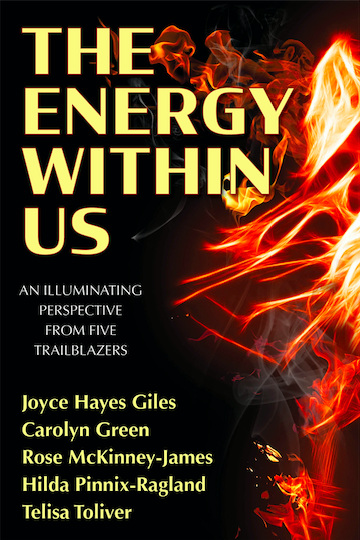 Energy Within Cover Small.png