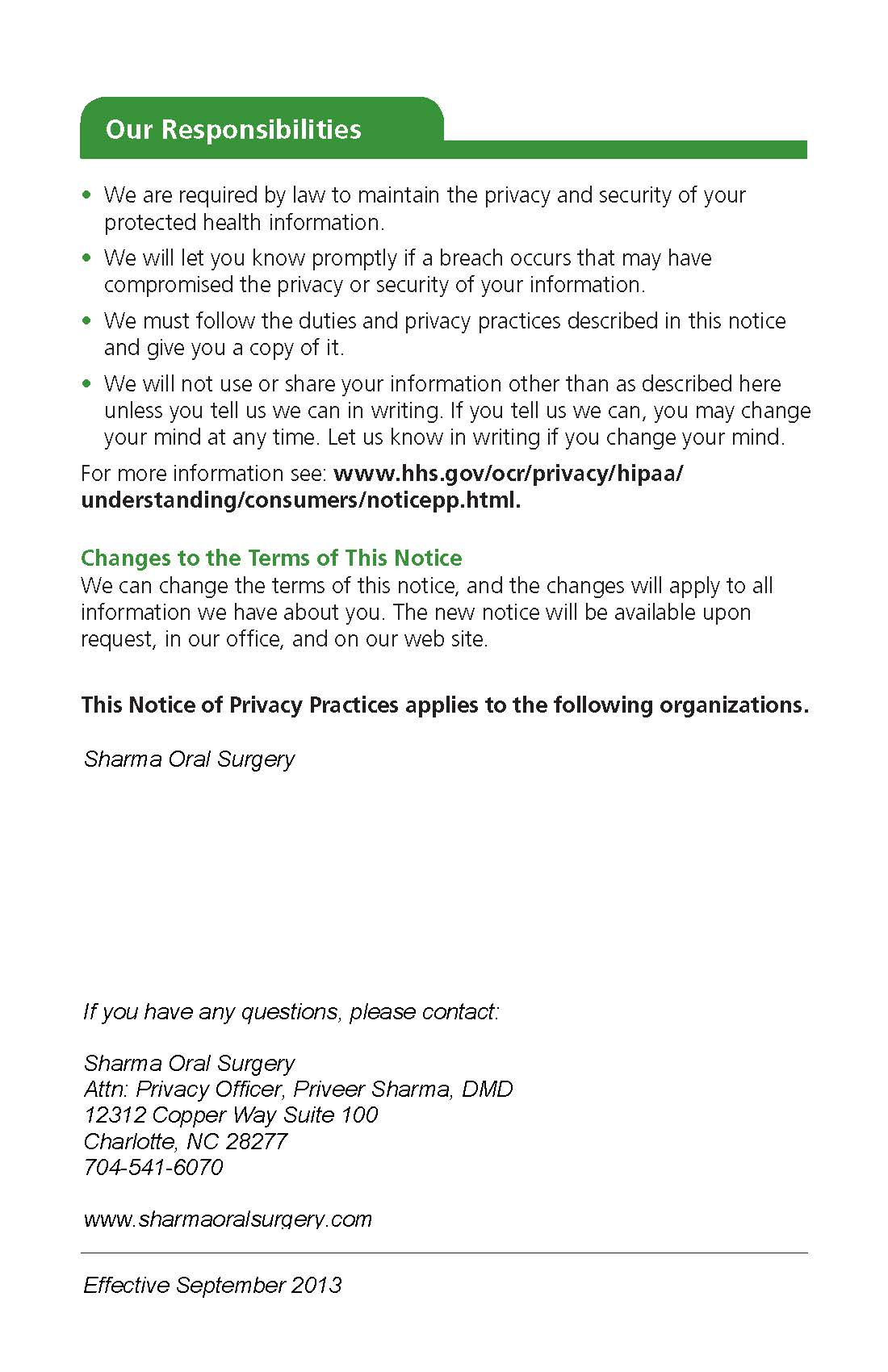 Privacy Practices Notice Booklet_Page_8.jpg