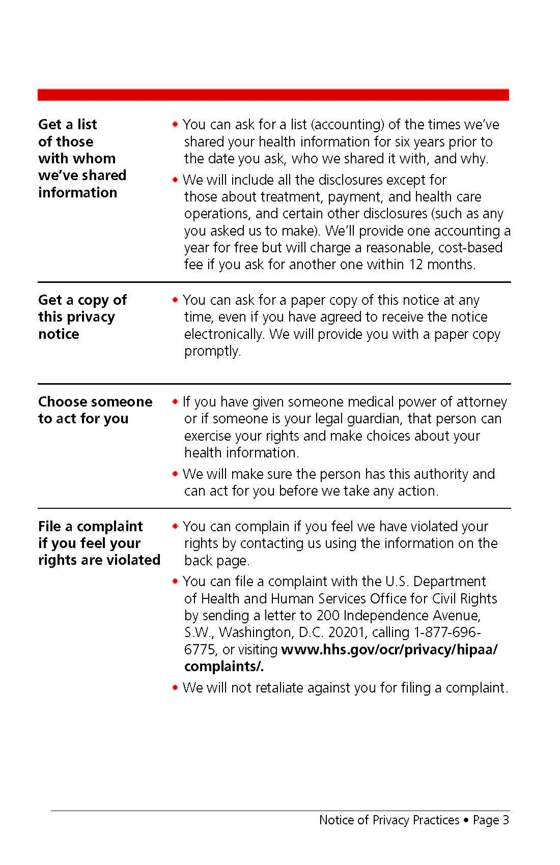 Privacy Practices Notice Booklet_Page_3.jpg
