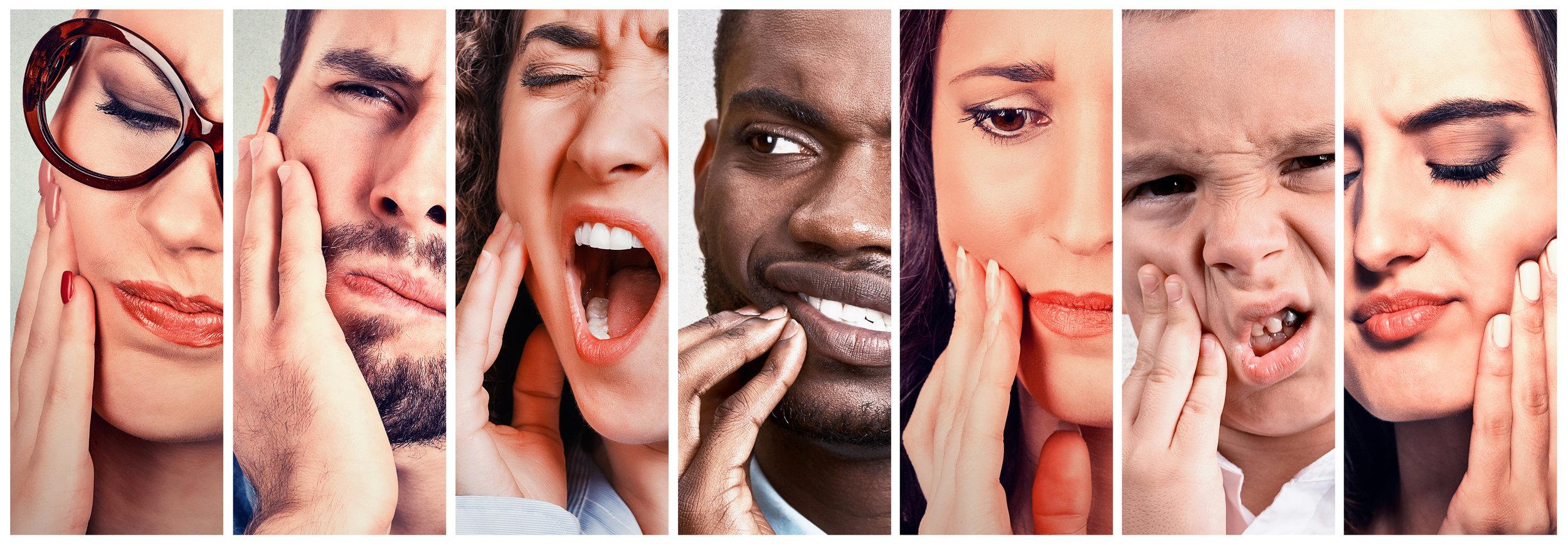 wisdom teeth removal charlotte nc best dentist